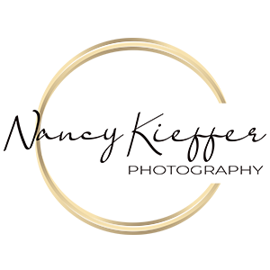 Nancy Kieffer Photography