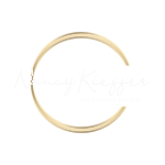 Nancy Kieffer Photography